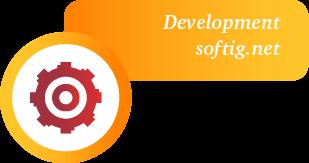 Umsetzung: softig.net